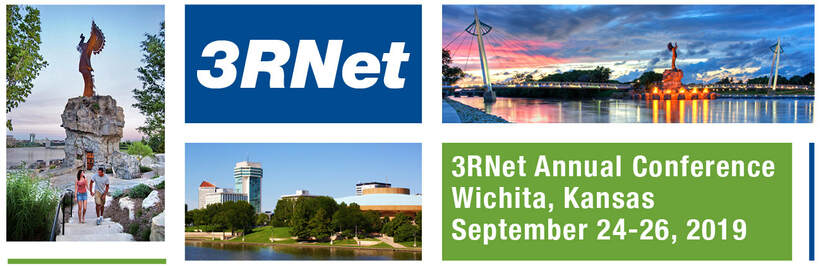 2019 3RNET ANNUAL CONFERENCE
